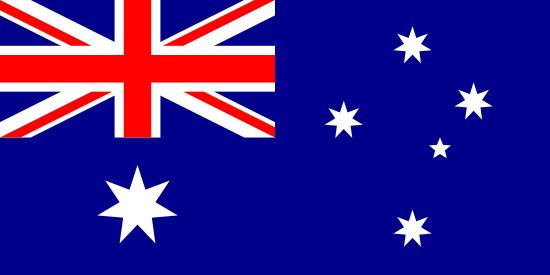 customers from Australia