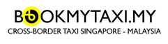 BOOKMYTAXI.MY | Book Taxi From SG To JB | Rent A Van With Driver To Malaysia