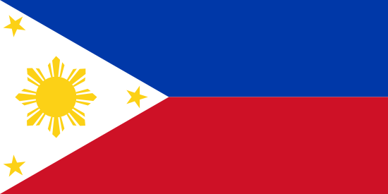 customers from Philippines